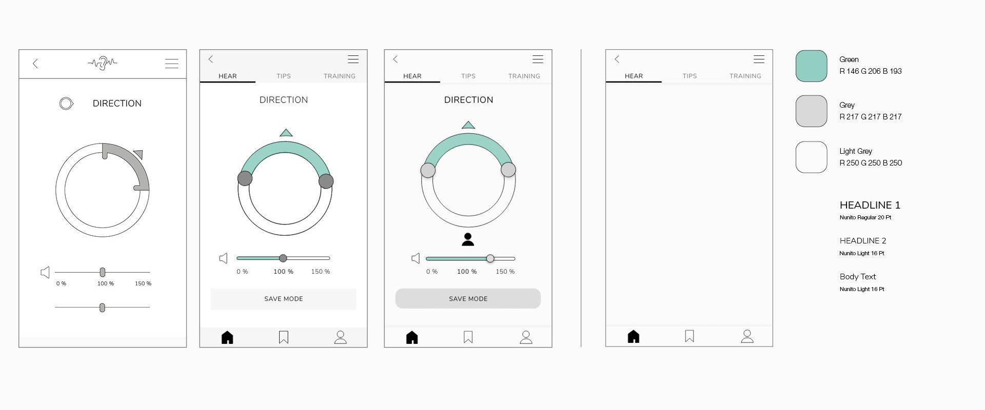 miriamloos_luui_app_ui-design